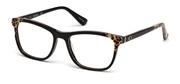 Selecteer om een bril te kopen of de foto te vergroten, Guess GU2615-050.