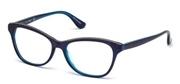 Selecteer om een bril te kopen of de foto te vergroten, Guess GU2624-092.