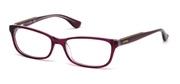Selecteer om een bril te kopen of de foto te vergroten, Guess GU2625-074.