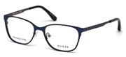 Selecteer om een bril te kopen of de foto te vergroten, Guess GU2629-091.