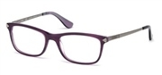 Selecteer om een bril te kopen of de foto te vergroten, Guess GU2631S-081.