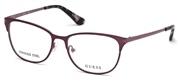 Selecteer om een bril te kopen of de foto te vergroten, Guess GU2638-083.