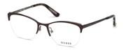 Selecteer om een bril te kopen of de foto te vergroten, Guess GU2642-082.