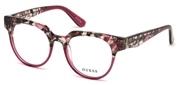 Selecteer om een bril te kopen of de foto te vergroten, Guess GU2652-074.
