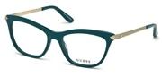 Selecteer om een bril te kopen of de foto te vergroten, Guess GU2655-084.