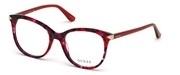 Selecteer om een bril te kopen of de foto te vergroten, Guess GU2667-068.