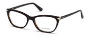 Selecteer om een bril te kopen of de foto te vergroten, Guess GU2668-052.