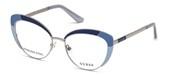 Selecteer om een bril te kopen of de foto te vergroten, Guess GU2693-092.