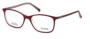 Selecteer om een bril te kopen of de foto te vergroten, Guess GU3004-083.
