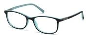 Selecteer om een bril te kopen of de foto te vergroten, Guess GU3005-049.