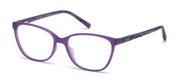 Selecteer om een bril te kopen of de foto te vergroten, Guess GU3008-082.