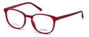 Selecteer om een bril te kopen of de foto te vergroten, Guess GU3009-067.