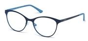 Selecteer om een bril te kopen of de foto te vergroten, Guess GU3013-091.