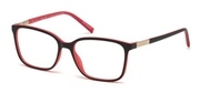 Selecteer om een bril te kopen of de foto te vergroten, Guess GU3016-050.