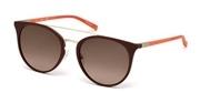 Selecteer om een bril te kopen of de foto te vergroten, Guess GU3021-49F.