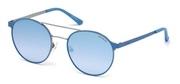 Selecteer om een bril te kopen of de foto te vergroten, Guess GU3023-86X.