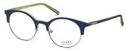 Selecteer om een bril te kopen of de foto te vergroten, Guess GU3025-091.