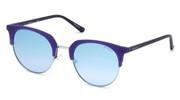 Selecteer om een bril te kopen of de foto te vergroten, Guess GU3026-91W.