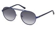 Selecteer om een bril te kopen of de foto te vergroten, Guess GU3028-91B.