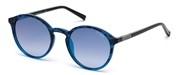Selecteer om een bril te kopen of de foto te vergroten, Guess GU3032-92F.
