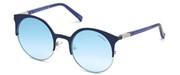 Selecteer om een bril te kopen of de foto te vergroten, Guess GU3036-92X.