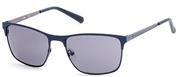 Selecteer om een bril te kopen of de foto te vergroten, Guess GU6878-49E.