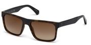Selecteer om een bril te kopen of de foto te vergroten, Guess GU6906-52F.