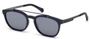 Selecteer om een bril te kopen of de foto te vergroten, Guess GU6907-90C.