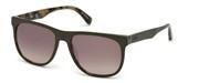 Selecteer om een bril te kopen of de foto te vergroten, Guess GU6913-97F.