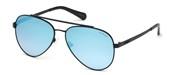 Selecteer om een bril te kopen of de foto te vergroten, Guess GU6918-02X.