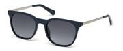 Selecteer om een bril te kopen of de foto te vergroten, Guess GU6920-92B.