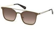 Selecteer om een bril te kopen of de foto te vergroten, Guess GU6923-49F.