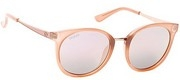 Selecteer om een bril te kopen of de foto te vergroten, Guess GU7459-72C.