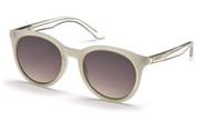 Selecteer om een bril te kopen of de foto te vergroten, Guess GU7466-24G.