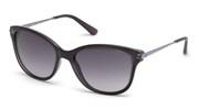 Selecteer om een bril te kopen of de foto te vergroten, Guess GU7469-81Z.