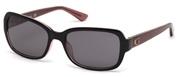 Selecteer om een bril te kopen of de foto te vergroten, Guess GU7474-05A.