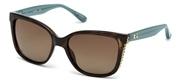 Selecteer om een bril te kopen of de foto te vergroten, Guess GU7507-56H.
