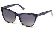 Selecteer om een bril te kopen of de foto te vergroten, Guess GU7520-92B.