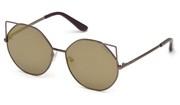 Selecteer om een bril te kopen of de foto te vergroten, Guess GU7527-48G.
