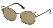 Selecteer om een bril te kopen of de foto te vergroten, Guess GU7528-48G.