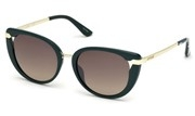 Selecteer om een bril te kopen of de foto te vergroten, Guess GU7530-87F.