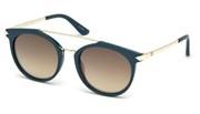 Selecteer om een bril te kopen of de foto te vergroten, Guess GU7532-87G.