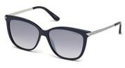 Selecteer om een bril te kopen of de foto te vergroten, Guess GU7533-90X.