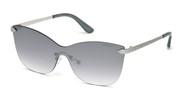 Selecteer om een bril te kopen of de foto te vergroten, Guess GU7549-10W.