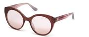 Selecteer om een bril te kopen of de foto te vergroten, Guess GU7553-74F.