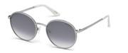 Selecteer om een bril te kopen of de foto te vergroten, Guess GU7556-10W.
