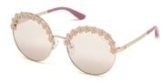 Selecteer om een bril te kopen of de foto te vergroten, Guess GU7587-28U.