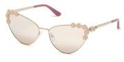 Selecteer om een bril te kopen of de foto te vergroten, Guess GU7588-28U.