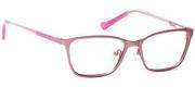 Selecteer om een bril te kopen of de foto te vergroten, Guess GU9154-073.