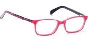 Selecteer om een bril te kopen of de foto te vergroten, Guess GU9158-075.